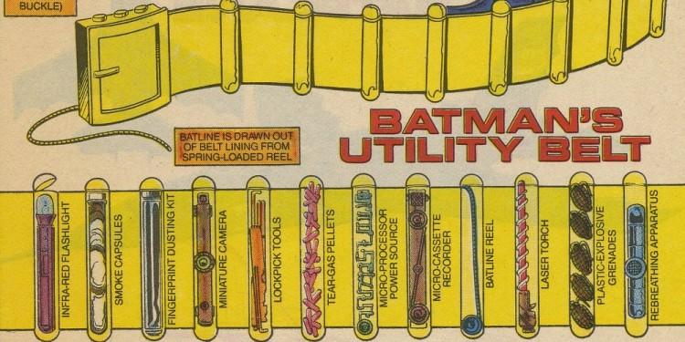 Batman-Utility-Belt-Contents-Comics