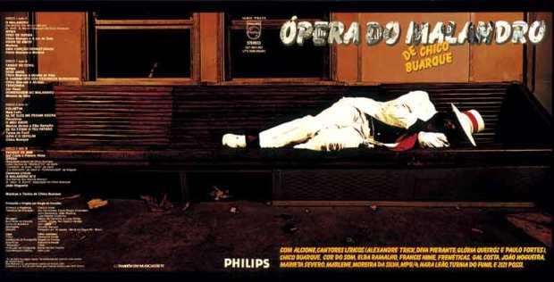 Opera-do-malandro